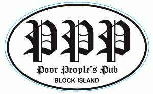 Go to the PUB site for Block Island RI.